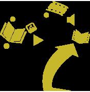 KAYA Media Corporation
